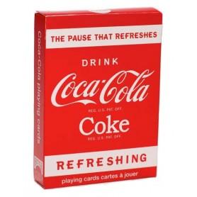 Mini Coca Cola