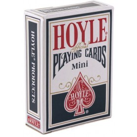 Mini Hoyle