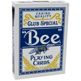 Bee Club Special Titanium Edition