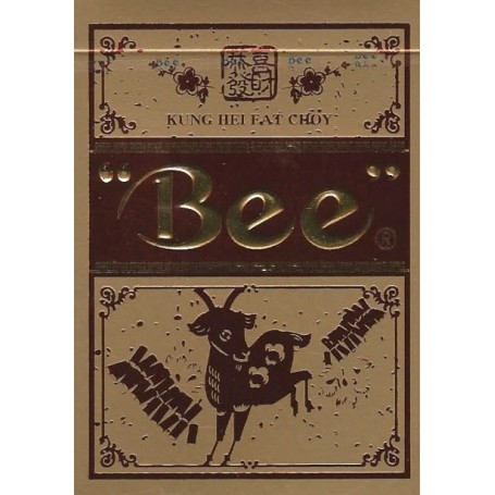 Bee Year of the Sheep (Star Casino)
