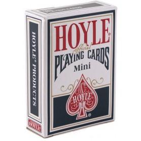 Hoyle Mini
