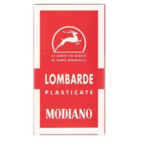 Lombarde