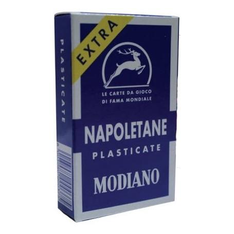 Modiano Napoletane 97/31