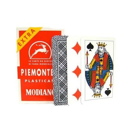 Modiano Piemontesi