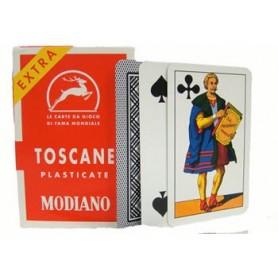 Modiano  Toscane