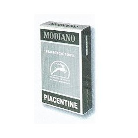 Modiano Piacentine
