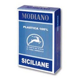 Modiano Siciliane 96/10