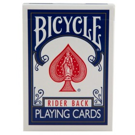 Bicycle  Stripper Deck Original