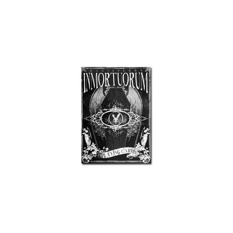 Inmortuorum Deck