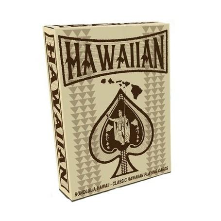 Hawaiian Heritage Standard