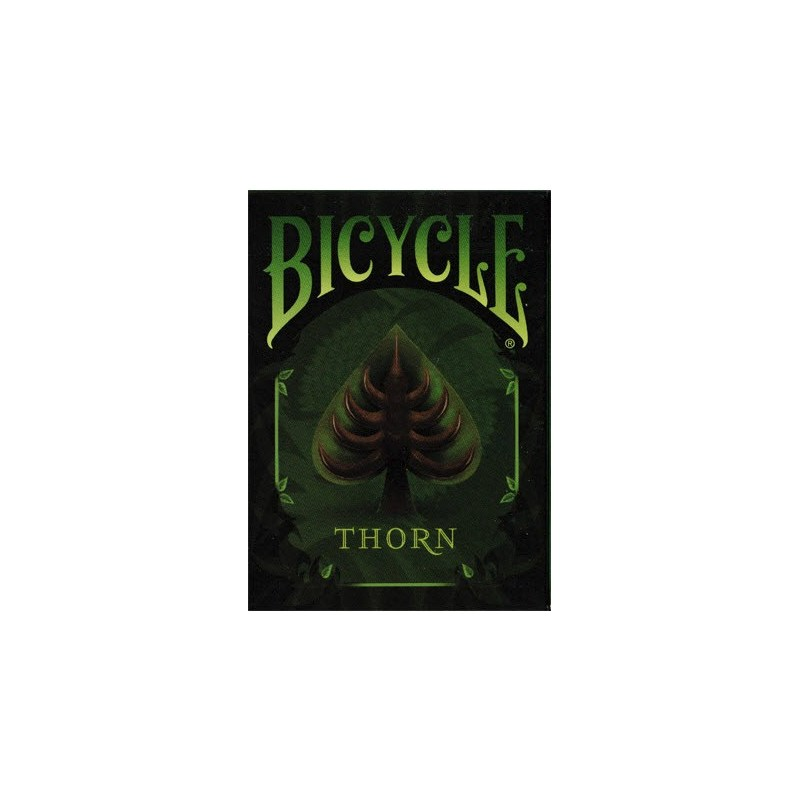 Bicycle Thorn