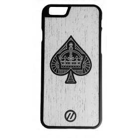 Monarch Iphone 6 Schutzhülle