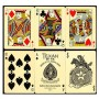 Texan playing cards Deck
