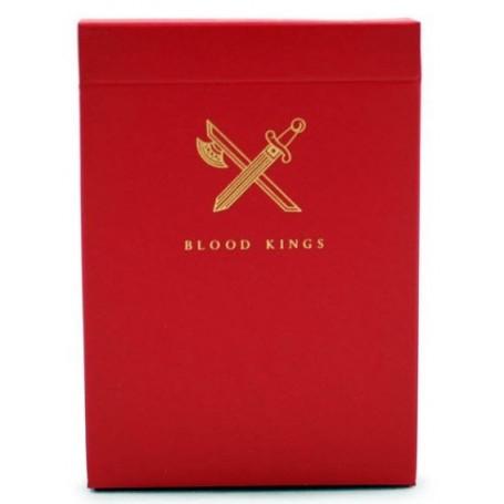 Blood Kings
