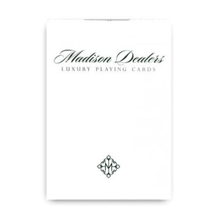 Madison Dealer