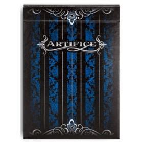 Artifice, Second Edition