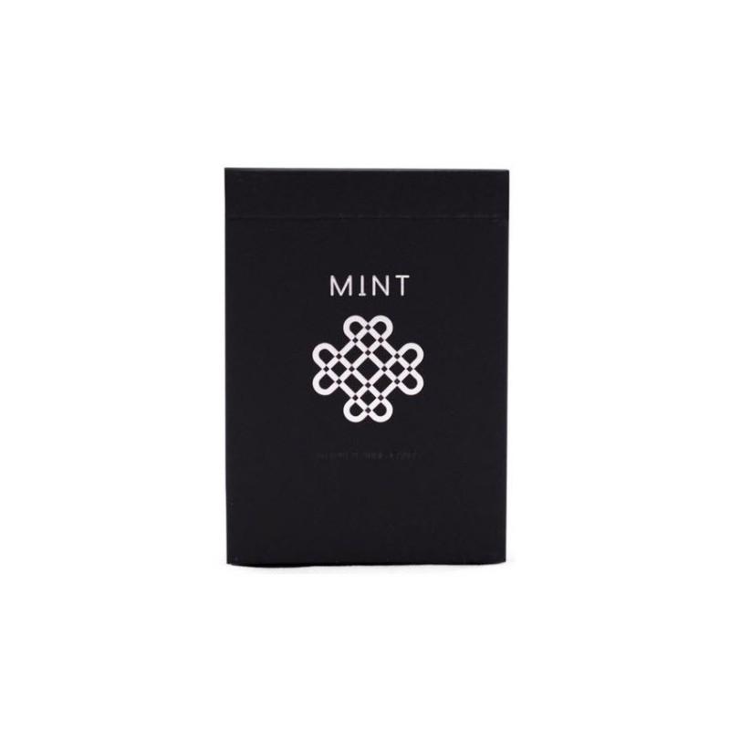 Black Mint