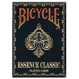Bicycle Essence Classic