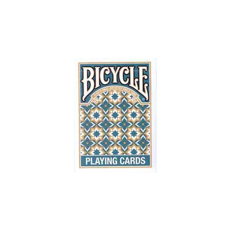 Bicycle Madison