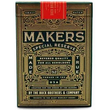 USPCC Makers