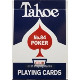 Arrco Tahoe