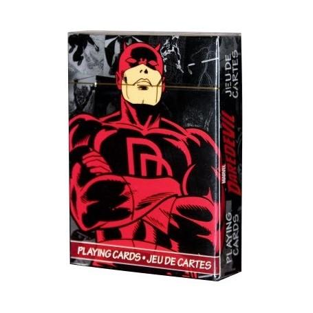 USPCC Marvel Daredevil
