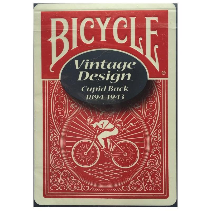 Bicycle Vintage No. 5