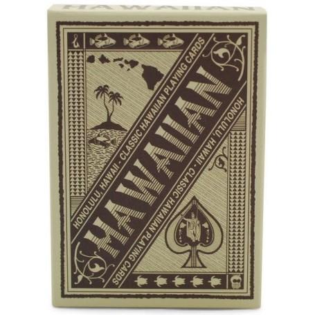 Hawaiian Heritage Limited