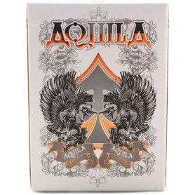 LPCC  Aquila Playing Cards (Standard)