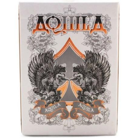 LPCC Aquila Playing Cards (Standard)