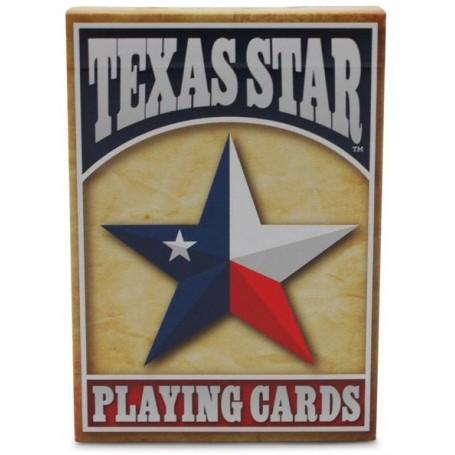 USPCC Texas Star