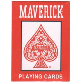 Maverick Maverick Standard Index