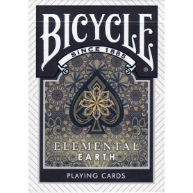 Bicycle  Elemental Earth