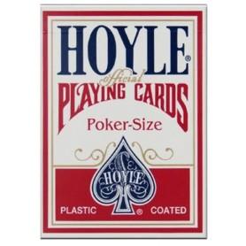 Hoyle Standard Index