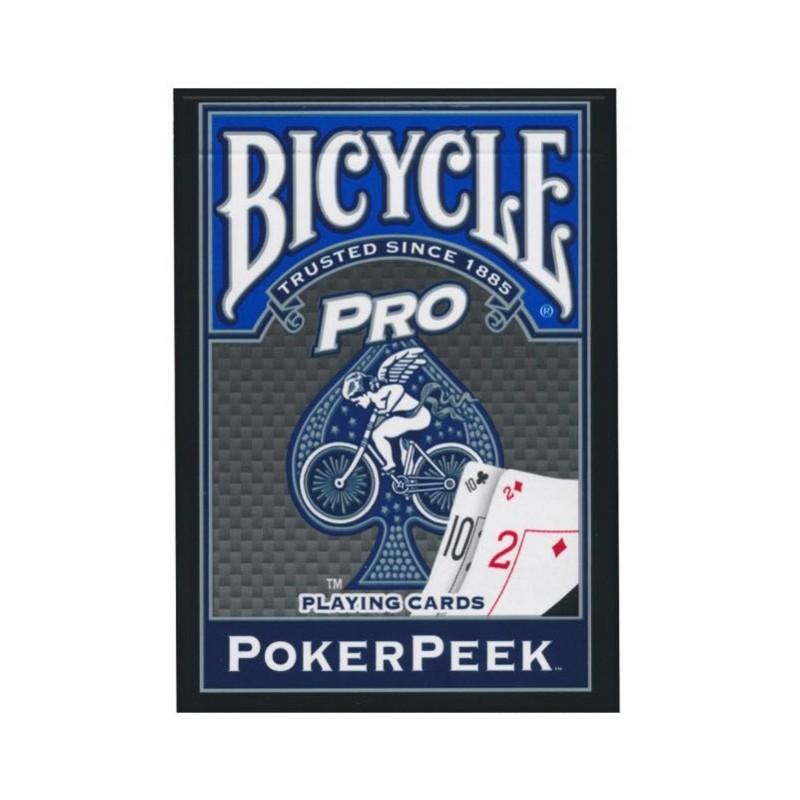 Bicycle Pro Peek