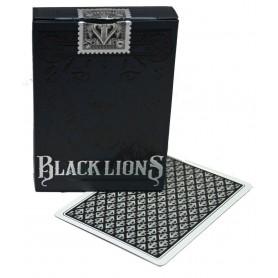 USPCC Black Lions