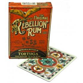 Rebellion Rum