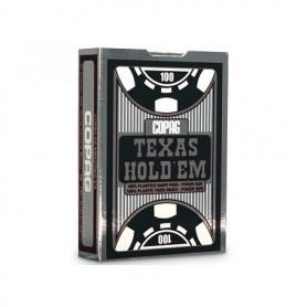 Copag Texas Hold
