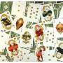 EPCC  Nouveau Bijoux playing cards