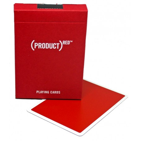 USPCC Product Red