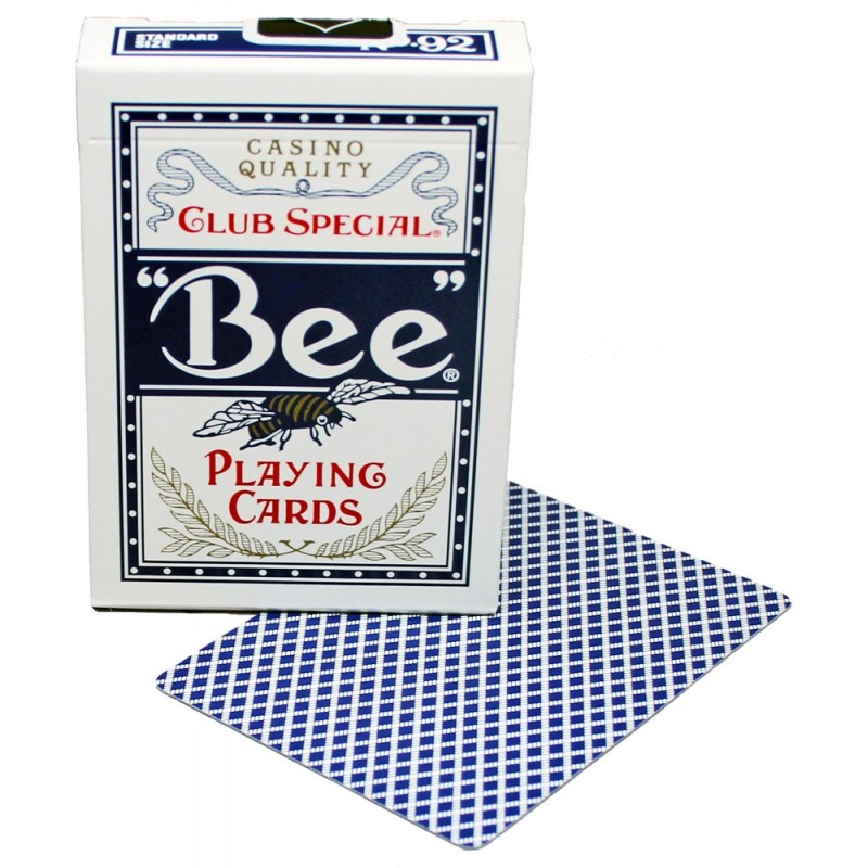 Bee Club Special