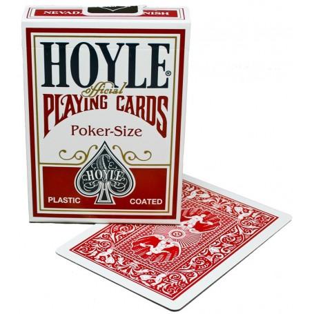Hoyle Standard
