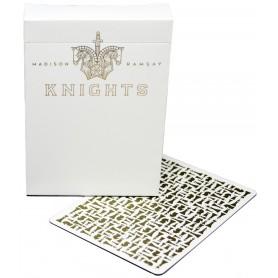 USPCC Knights