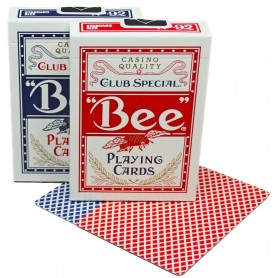 Bee 2 Pack Club Special