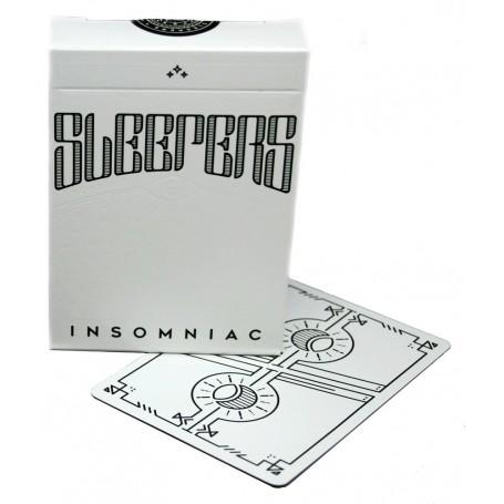 Sleepers V2 Insomniac