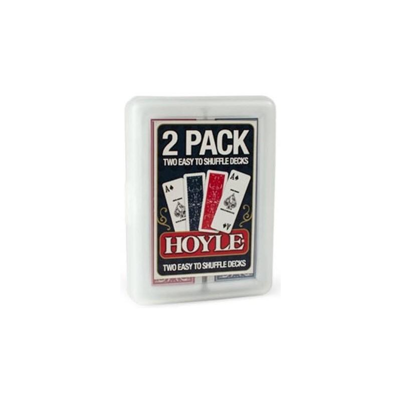 Hoyle Slice 2 Pack
