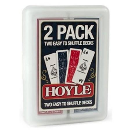Slice 2 Pack