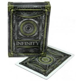 Infinity