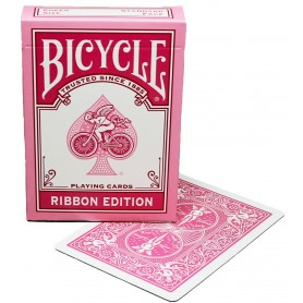 Bicycle Research Foundation