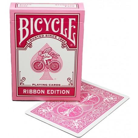 Bicycle Ribbon Edition